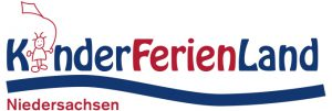 Kinder-Ferianland Niedersachsen